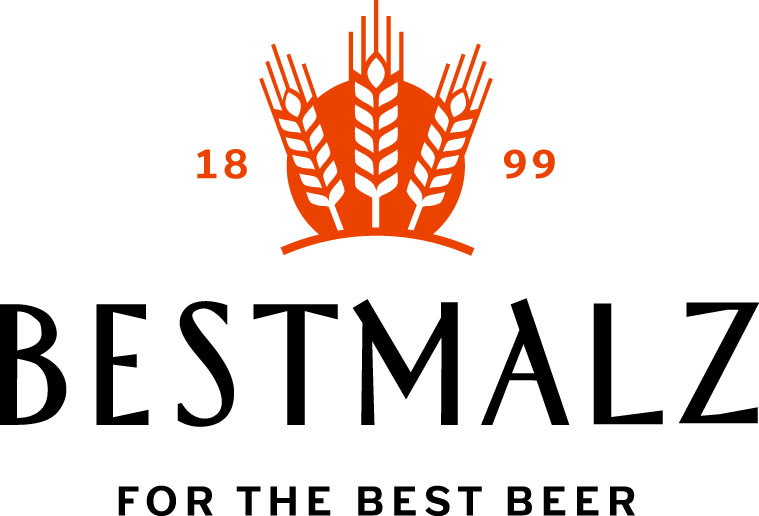 bestmalz logo