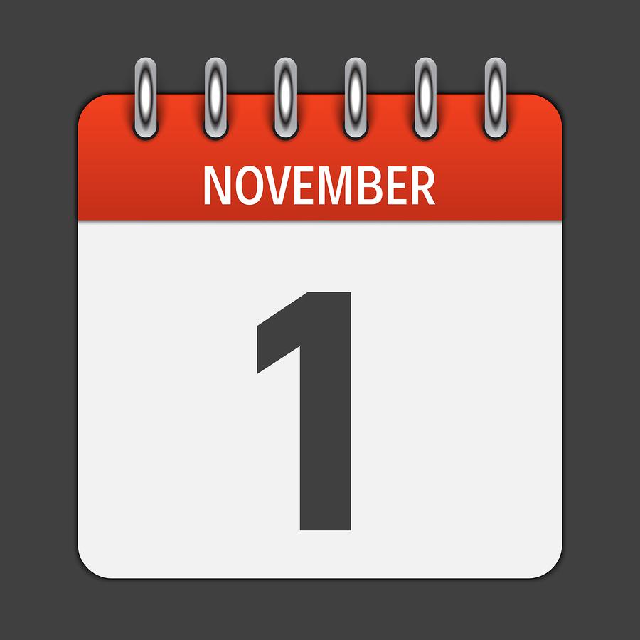 bigstock_kalenderblatt_1_november_wir haben_geschlossen