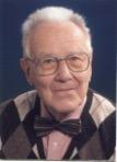 Max Baldinger