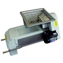Dénoyouteuse ZP-1 pour cerises 230 V, 0.55 kW