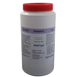 Fermaid O Hefenährstoff 1 kg