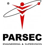 Mikro-Oxygenator PARSEC OxyGénius Duo Fabr.-No.