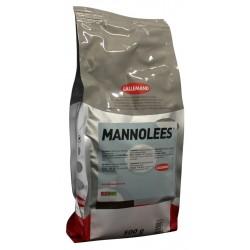 Mannolees 0.5 kg