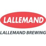 Lallemand New England, 500 g Trocken-Reinzuchthefe für Bier, obergärig