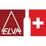Verschliessmaschine ELVA Sertalu S41 standard ohne Verschliesskopf