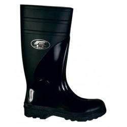 Botte de sécurité  Safe foot, pointure 43