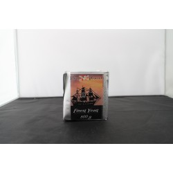 Pro Rum Finest  paquet 500 g