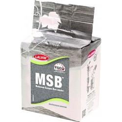 Levure LALVIN MSB paquet 0,5 kg