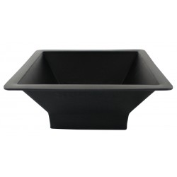 Einfülltrichter für Bag-in-Box Karton 5 Liter