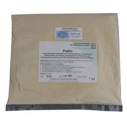 Pectine 1000 g