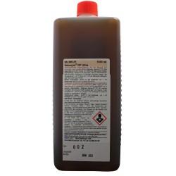 Natuzym DP Ultra 100 ml Enzyme