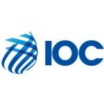 SUCRAISIN MCR   (IOC) RTK Rektifiziertes Traubenmostkonzentrat, 10 L