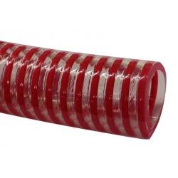 Spiralschlauch HELIFLEX 25 mm