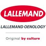 LALVIN W15, 0.5 kg Trocken-Reinzuchthefe 25 - 40 g / hl