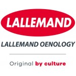 LALVIN W15, 0.5 kg Trocken-Reinzuchthefe
