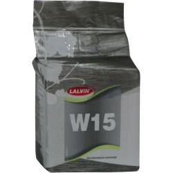 Levure LALVIN-W15 paquet 0.5 kg