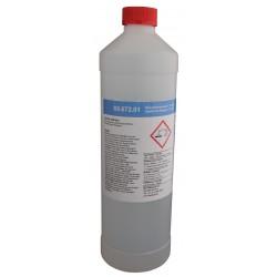 Additifs de trempe 1:1 conc. 200g - 400 g / 100 kg fruits 1 kg, UN-Nr. 1805 III