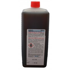 ULTRA-Fruit 1.000 ml Enzym für Obst & Kirschen