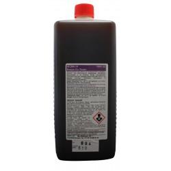 Enzym EX-Tosan 1.000 ml für Getreide