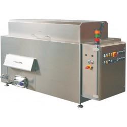 Flaschenreinigungsmaschine Online Kaufen