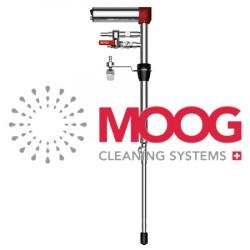 Fassinnenreiniger MOOG Online Kaufen