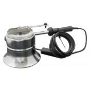 Geräte für Siegellack