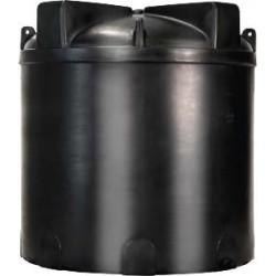 Lagertank schwarz Online Kaufen