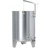 Immervolltanks SPEIDEL (ab 1100 Liter)