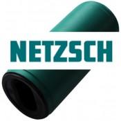 Ersatzteile für Netzsch Pumpen