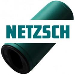 Ersatzteile für Netzsch Pumpen Online Kaufen