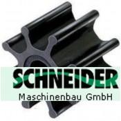 Teile für Schneider Pumpen