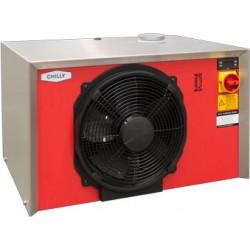 Geräte zum Kühlen und Wärmen Online Kaufen