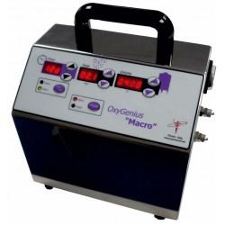 Mikro- / Makro-Oxygenation Online Kaufen