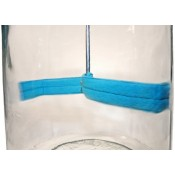 Rotationsreiniger für Standflaschen & KEG