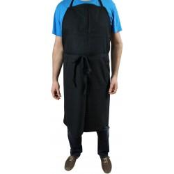 Berufskleider & Arbeitssicherheit