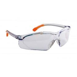 Schutz für Augen und Ohren Online Kaufen