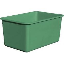 Stande (ab 100 Liter) Online Kaufen