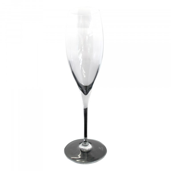 Bormioli Cüpliglas/Sektglas 25 cl mit Eichmarke 10 cl 6 Stück im Karton