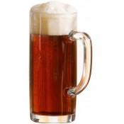Biergläser