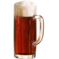 Biergläser Online Kaufen