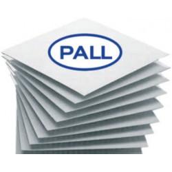 Filterschichten 40x40 cm PALL Online Kaufen