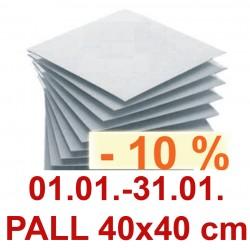 Filterschichten 40x40 cm Online Kaufen