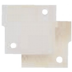 Filterschichten für Mini-JET Online Kaufen