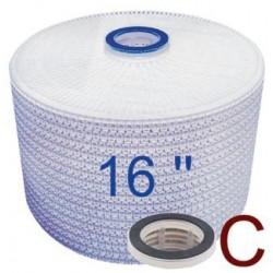 Filtermodule 16'', Adapter C: Flachdichtung Online Kaufen