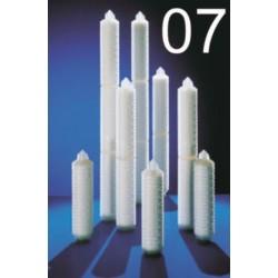 Endfilterkerzen: Standard-Adapter P7 Online Kaufen