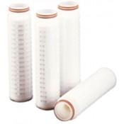 Filterkerzen für ENOL Tandem