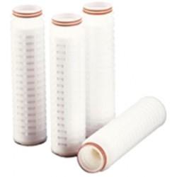 Filterkerzen für ENOL Tandem Online Kaufen