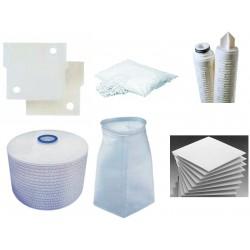 Filtermaterial Online Kaufen
