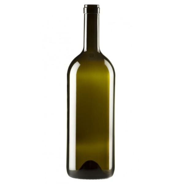 Bordeaux 1,5 l cuvée SAP 28839