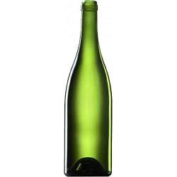 Weinflaschen Burgunder (Palettenverkauf) Online Kaufen